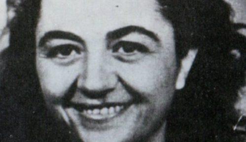 Mitra Mitrović: Prva ministarka u istoriji Srbije 2