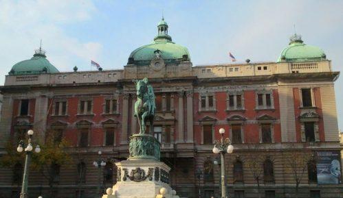 Italija ponovo traži slike iz Narodnog muzeja 2