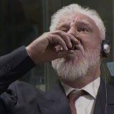 Tužilac: Smrtonosna supstanca u flašici 8