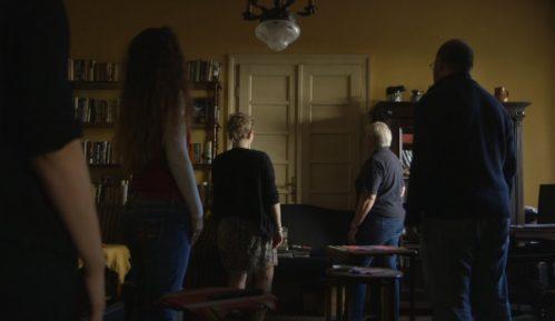 """""""Druga strana svega"""" najbolji dugometražni film festivala IDFA 4"""