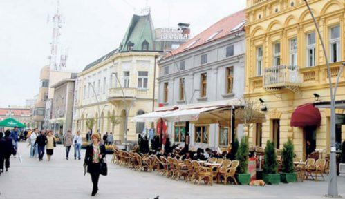 Grad Čačak kupio zgradu Halk banke za 1,6 miliona evra 4
