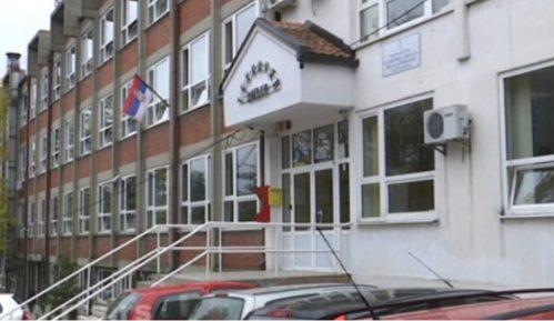 Aranđelovac: Inspekcija u školi, krivični postupak protiv troje 11