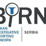 """BIRN predstavio bazu """"Medijski eksperti u Srbiji"""" 4"""