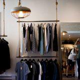 RZS: Najviše poskupela odeća i obuća 6