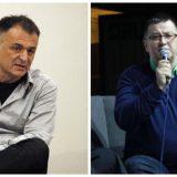 Lečić: Neću se libiti da tužim Vučića 4