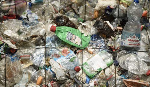 Sve više smeća u svetu 15