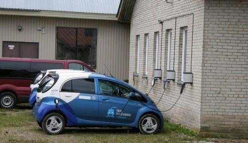 Da li su električni automobili samo za bogate? 3