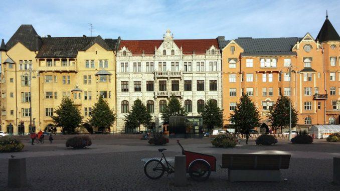 Finska četvrti put zaredom najsrećnija zemlja na svetu, Srbija na 48. mestu 1