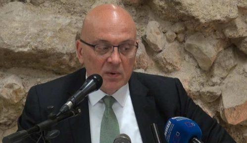 Vukosavljević: Predlozi za Tanjug poslati vladi 15