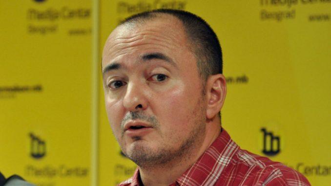 Janko Baljak: Neće biti slobodnih izbora, već je kasno 3