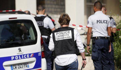Francuska: Pala jedrilica, poginula dvojica Austrijanaca 7