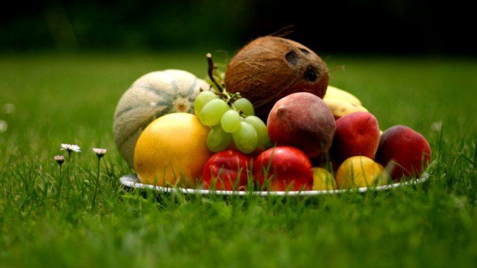 Koliko ugljenih hidrata, masti i proteina je potrebno za mršavljenje? 1