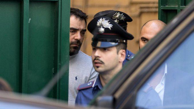 Italija istražuje smrt nigerijskih devojčica 1