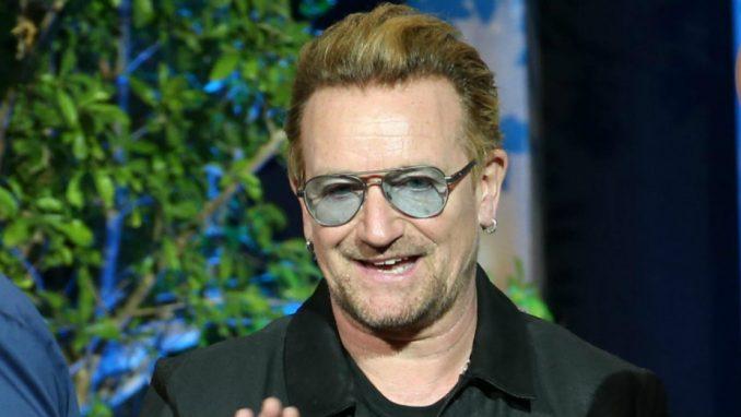 Bono Voks zgrožen optužbama iz Rajskih dokumenata 1