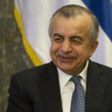 Tanin: Cilj održivi mir na Kosovu 3