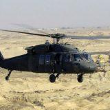 U padu helikoptera stradao saudijski princ 8