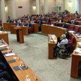 Za sada pet kandidata za predsednika Vrhovnog suda Hrvatske 1