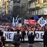 Inicijativa: Na protest sa radnicima Pošte 7