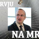 Pavićević 10. novembra odgovara na pitanja na Fejsbuku 13