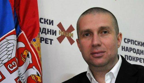 """Lider pokreta """"Naši"""" Ivan Ivanović oslobođen optužbi 6"""