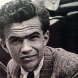 Ivo Lola Ribar - idol mladih svesnih da revolucijom ne mogu da izgube ništa 4
