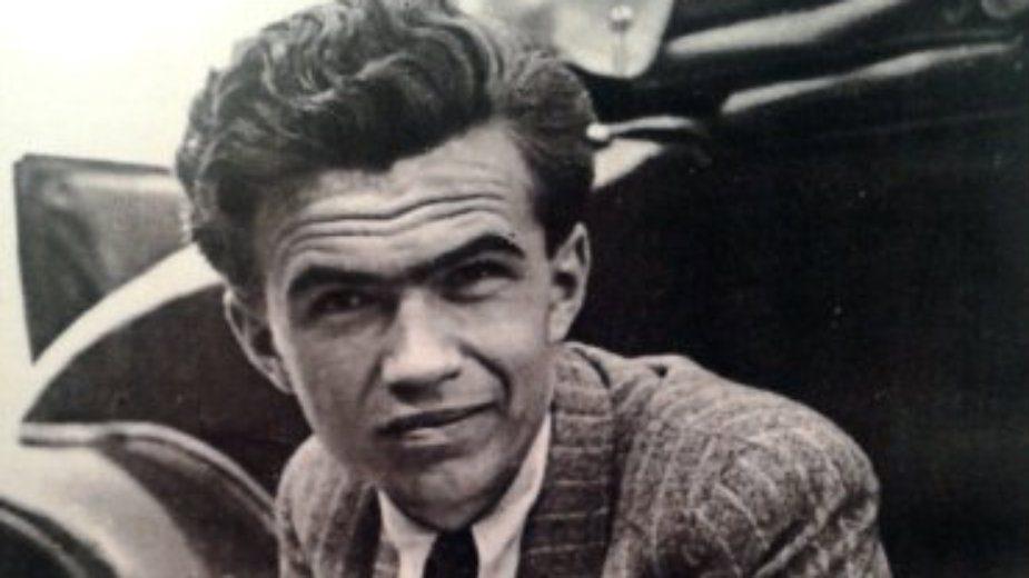 Ivo Lola Ribar - idol mladih svesnih da revolucijom ne mogu da izgube ništa 1