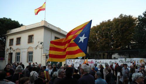 Špancima preporučeno da ne osuđuju Katalonce 8