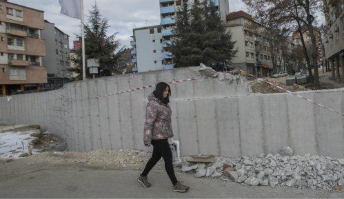 Koha: Pokreće se zakon o Vojsci Kosova 6
