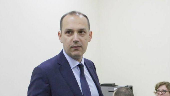 Ministar zdravlja Srbije: Žena umrla od korona virusa nije imala druga oboljenja 4