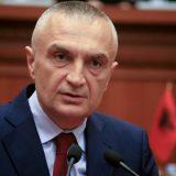 Predsednik Albanije: Spreman sam na ostavku, čak i na samoubistvo 15