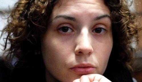 Mila Turajlić: Imam profesionalnu i etičku obavezu da reagujem 7