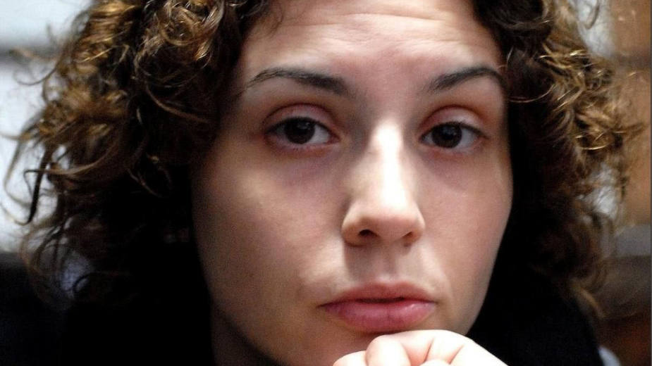 Mila Turajlić: Imam profesionalnu i etičku obavezu da reagujem 1