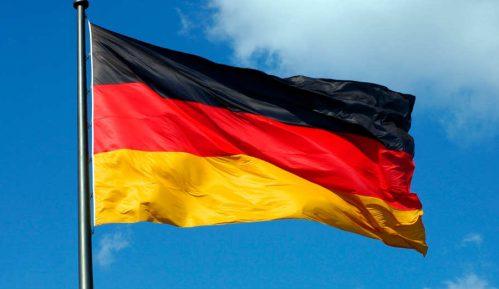 Nezaposlenost u Nemačkoj najniža od ujedinjenja 1990. 7