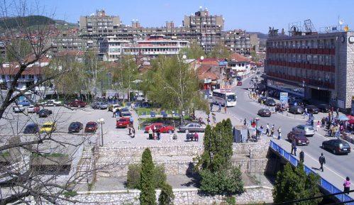 Muftijstvo za Bošnjake u Turskoj? 8