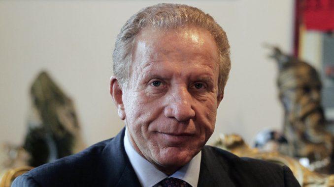 Pacoli traži hitan sastanak lidera Kosova povodom zahteva SAD za suspenziju takse 1