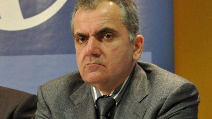 Pašalić: MUP u odgovoru tvrdi da je hapšenje Obradovića bilo po zakonu 4