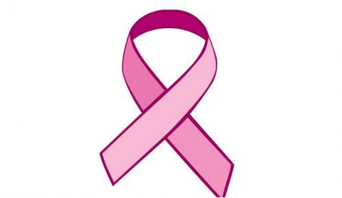Rak dojke se može vratiti i nakon 15 godina 12