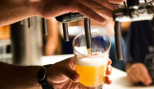 Pivo donosi radost širom sveta 7