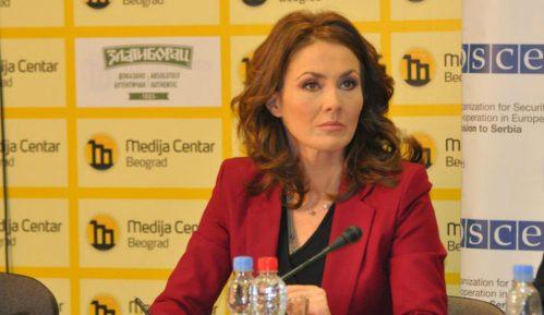 Poverenica: Bolnica u Prijepolju diskriminisala zaposlene zbog godina 5