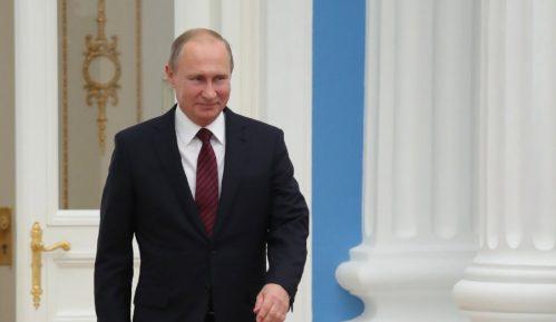 Putin: Mundijal srušio predrasude o Rusiji 11
