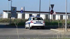 Vozači u Srbiji se ne boje kazni, prvi nude mito 23