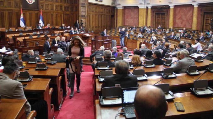 Đukanović: Ako opozicija bude insistirala na izborima imaće ih 1