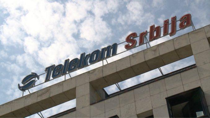 Jorgić: Telekom nije želeo da objavi prospekt o poslovanju i ponudi obveznice i građanima 1