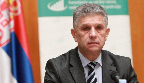Ugljanin: Zaposleni bez znanja roditelja upisivali decu na srpski jezik 10