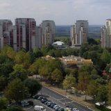 Vesić: Grad Beograd ne dezinfikuje stanove protiv virusa korona, u pitanju je prevara 3