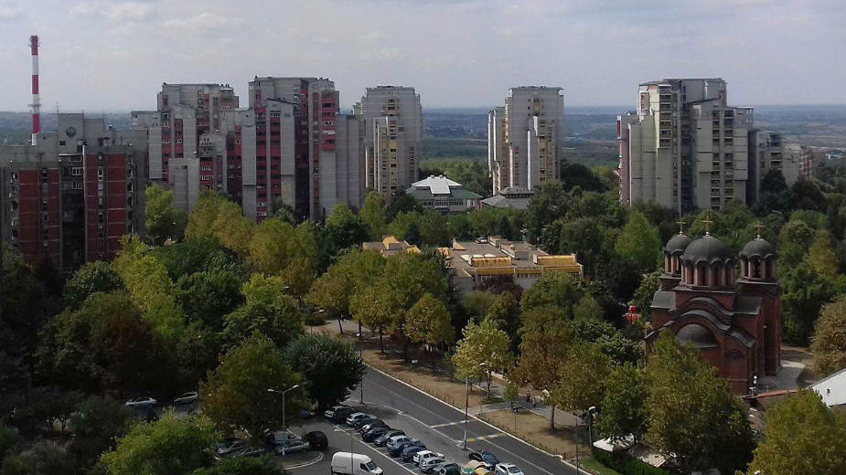 Obuka profesionalnih upravnika zgrada u Beogradu o zaštiti podataka o ličnosti 1