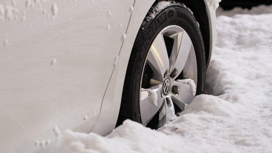 Najčešće greške prilikom kupovine zimskih guma 3