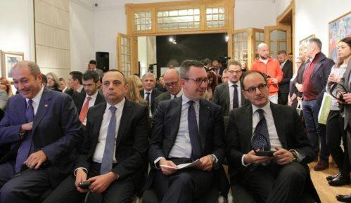 Jubilej italijanskih investitora 12