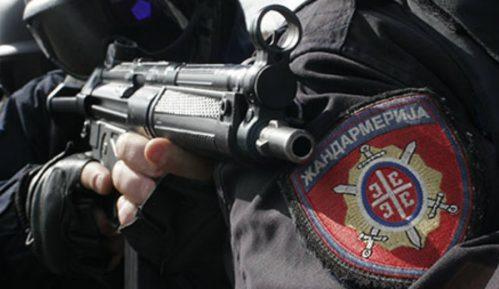 Vulin: Situacija u Novom Pazaru pod kontrolom, Žandarmerija se povlači 2