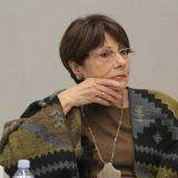 Jelica Minić: Palma u skladu sa aktuelnim trendovima u EU 2